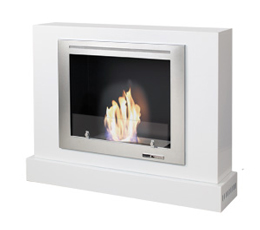 vfc2100rwg fireplace