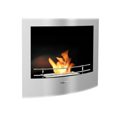 vfr210BCO fireplace